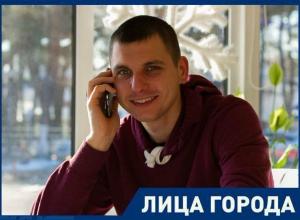 «Рисковать так, как рискует Евгений Ширманов, надо уметь», - Дмитрий Новиков, судья из Краснодарского края