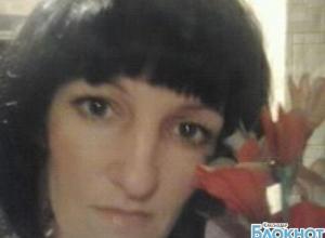 В Краснодаре задержали подозреваемую в квартирных кражах девушку