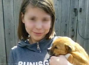 Пропавшую в Новороссийске 15-летнюю девочку нашли мертвой в лесу