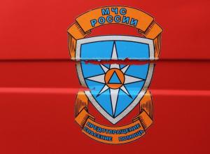 В Краснодаре прогремел взрыв в доме на Красных Партизан