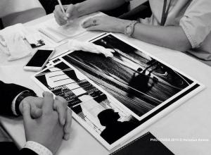 «Ростелеком» виртуально объединит участников IX Международного фестиваля фотографии PhotoVisa в Краснодаре