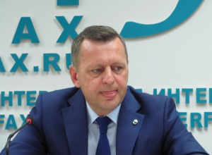 Экс-руководитель Сбербанка в Сочи осужден за мошенничество