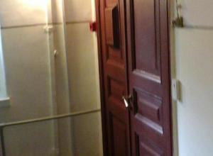 В Новороссийске нашли труп, который пролежал в квартире несколько лет