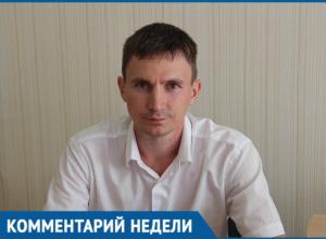 О новом способе «расплодить» обманутых дольщиков рассказал адвокат Андрей Кумпал