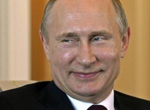 Путин похвалил журналистов ВГТРК за правдивость