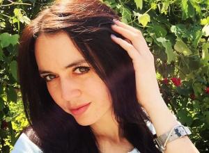 При трагических обстоятельствах в Лабинске погибла талантливая журналистка Жанна Вебер