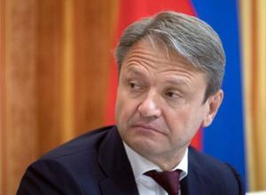 «Подсматривает за увлечениями» Америки и Китая Александр Ткачев экс-губернатор Краснодарского края