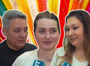 ГОЛОСОВАНИЕ: Лера, Игорь или Катя - кого из «Сбросить Лишнее» спасут читатели?