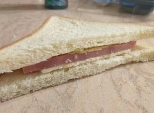 «Сэндвичи» в сочинских «Ласточках» все больше возмущают пассажиров