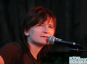 В Краснодаре отменили концерт «Ночных снайперов»