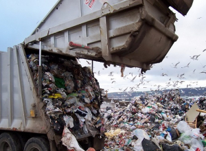 Завод по сортировке мусора в Сочи не оправдал ожиданий Пахомова