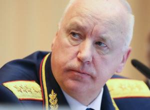 Глава СК РФ поручил тщательнее расследовать дело в отношении вице-мэра Сочи