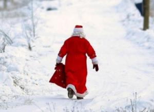 Всего два дня могут быть следующие новогодние каникулы у жителей Краснодарского края