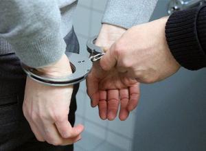 Еще трое подозреваемых были задержаны в мэрии Сочи