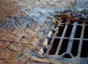 Краснодар больше не утонет: мэрия создаст службу по очистке ливневых систем