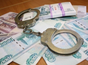 В Краснодаре посадили семь человек за мошенничество на 26 млн рублей