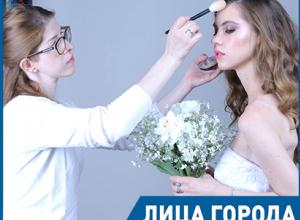 «Секрет эффектного летнего макияжа, который «не уплывет» даже в краснодарскую жару», - визажист  Наталья Закревская