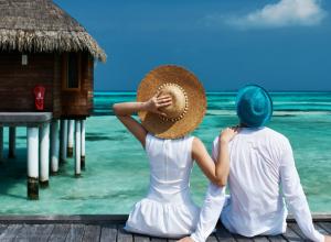 Мечты россиян об отпуске на Мальдивах «разбились» о реальный отдых на курортах Кубани