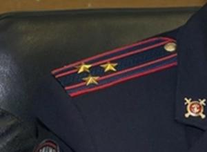 «Полковниками полиции» обрастает ДТП в Краснодарском крае