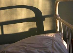Из краснодарской больницы выписали школьника, пострадавшего из-за троллейбуса