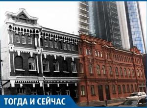 В первой бане Екатеринодара отказались работать казачки