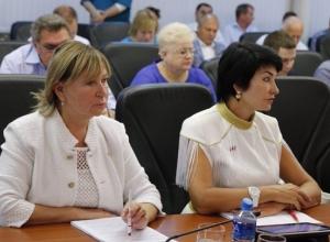 Бюджет Краснодара пополнили на 300 млн рублей