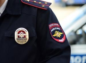 Подросток в Усть-Лабинском районе убил собутыльника своего отца