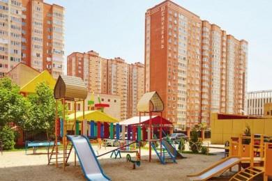 А вы разбираетесь в недвижимости Краснодара? Заходи в справочник