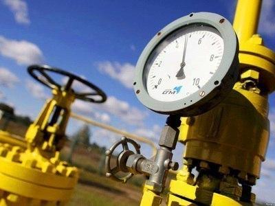 ВКраснодаре завершена газификация поселков русского, Индустриального иПлодородного