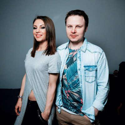 На 60 тысяч рублей кинули автора песен для сочинца Григория Лепса