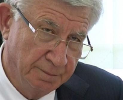 Владимир Евланов устроил «чистку» в администрации города