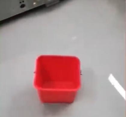 Перинатальный центр в Сочи затопило, обсыпалась плитка и штукатурка