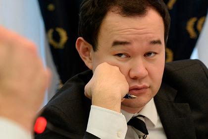 Избитый хавбеком «Краснодара» чиновник не отказался от обвинений