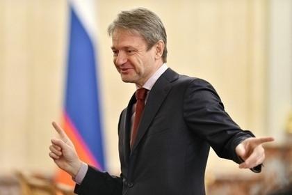 Экс-губернатор Кубани Александр Ткачев стал преемником своего зятя