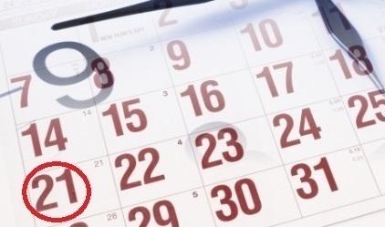 Календарь: 21 октября – День рождения кубанского режиссера Васильева