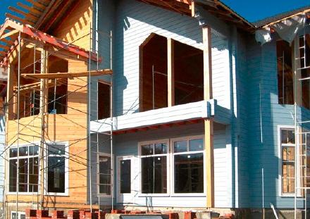 Строишь дом? Заходи в справочник