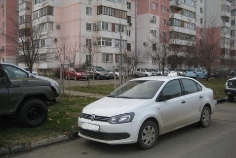 В Краснодаре выясняют причину смерти таксиста