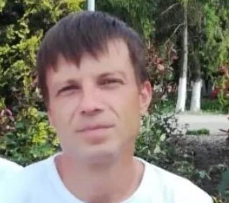 На Кубани ищут мужчину, изнасиловавшего 13-летнюю девочку