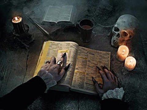 История Краснодара: в 18 веке горожанам запрещали колдовать и чародействовать