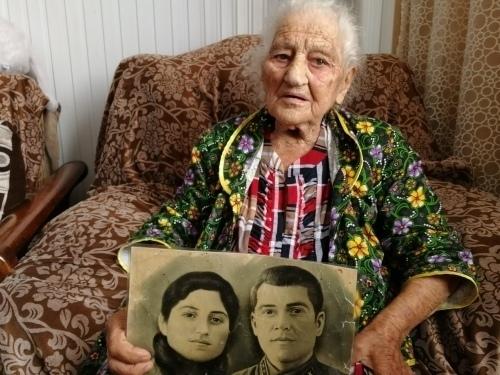 103-летняя вдова ветерана ВОВ умерла в Сочи, так и не дождавшись своей квартиры