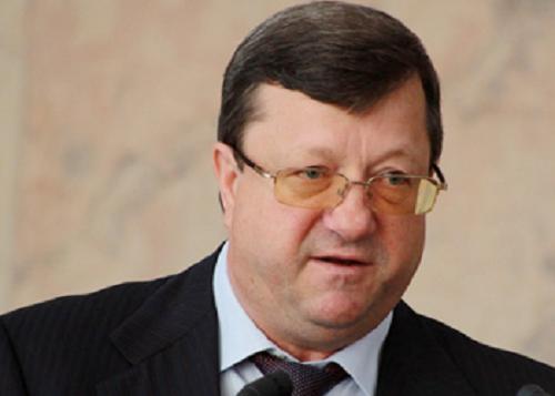Имя главного тренера ФК «Кубань» будет названо 5 июня