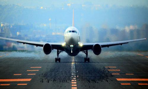 Устроивший дебош во время полета в Турцию мужчина осужден в Краснодаре