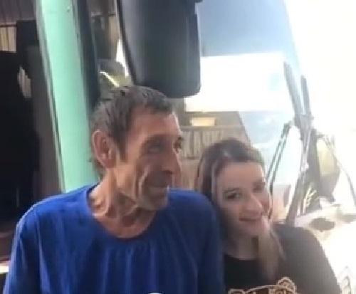 Счастливое возвращение на родину: обманутому в Махачкале краснодарцу купили билет на автобус