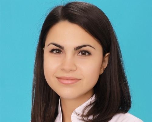 Краснодарский ЛОР-врач рассказала об опасностях кондиционеров