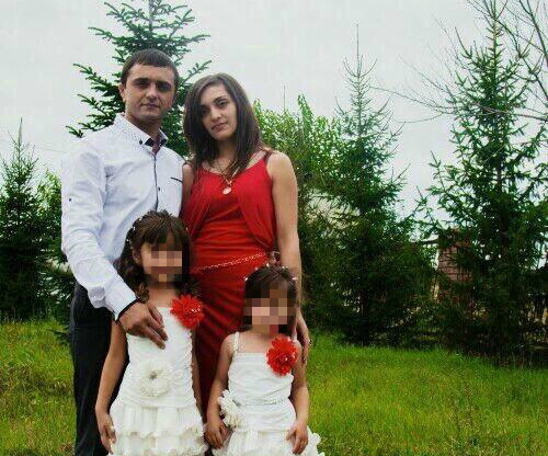 Из героя в преступники: родственники 32-летнего полицейского с Кубани пытаются вернуть ему свободу