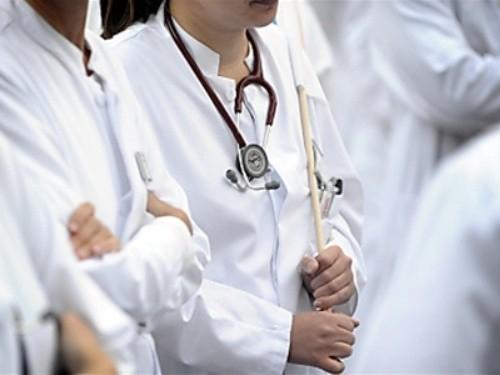 На Кубани начинаются недели мужского и женского здоровья