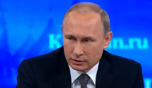 Путин поможет жительнице Кубани получить жизненно необходимые лекарства для ребенка