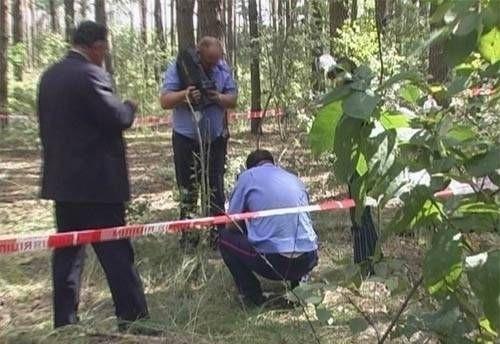 В Геленджике гражданин Республики Узбекистан жестоко убил своего соотечественника