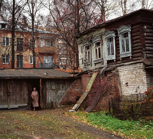 Прокуратура вмешалась в квартирный спор чиновников и вдовы ветерана ВОВ