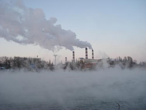 Кондратьев поручил доконца дня восстановить электроснабжение насоцобъектах Краснодара